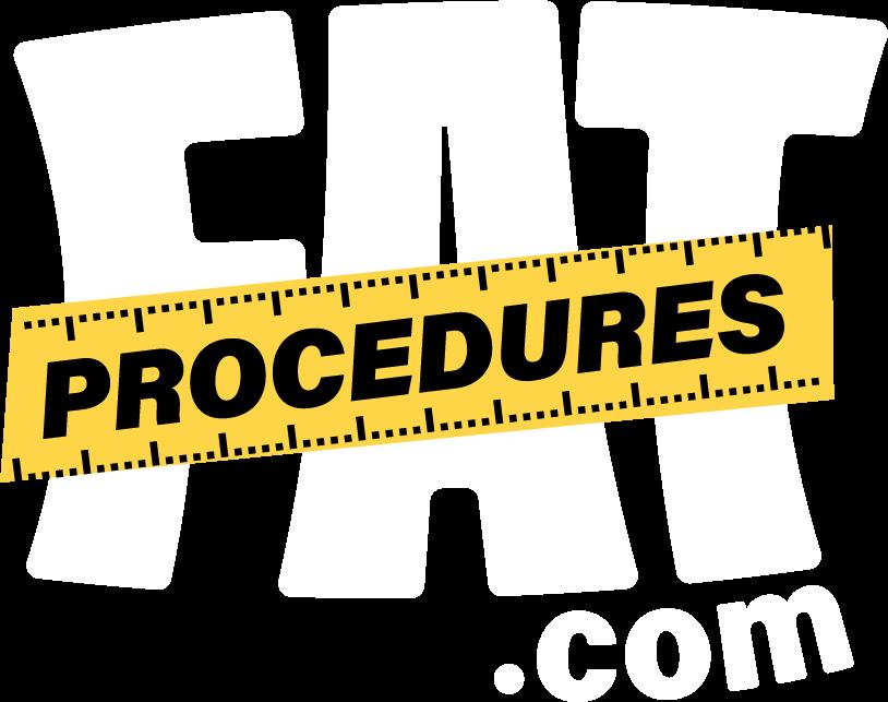 Fat Procedures